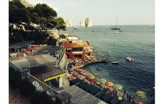 Capri-site-new.jpg