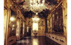 Palazzo-site-new.jpg