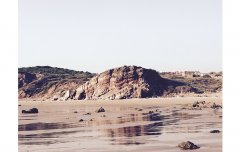 Praia_dos_Amado.jpg